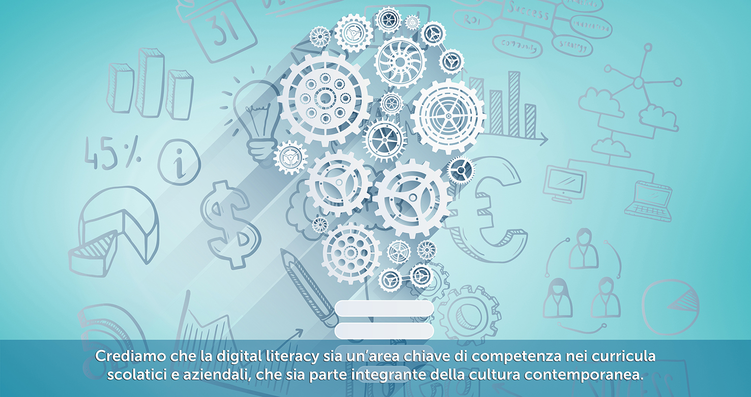 2-digital-literacy